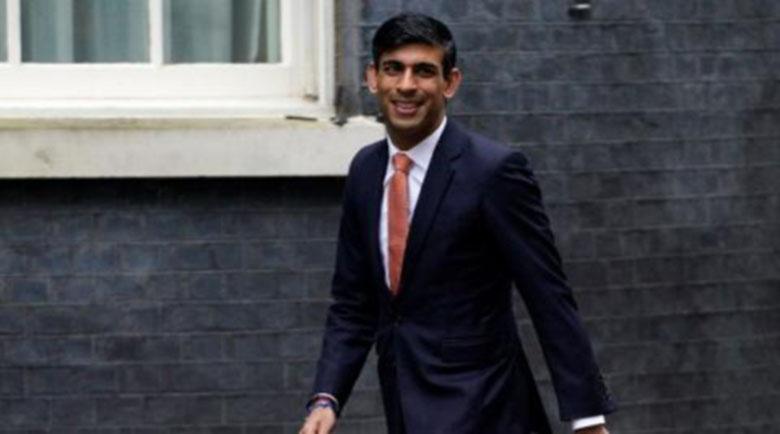 Лондон с нови мерки за борба с коронавируса – замразяват ипотеки и изплащане на заеми