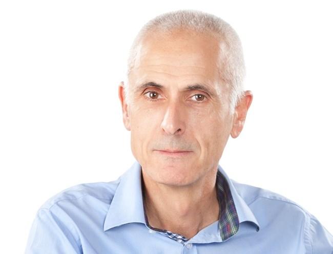 Виртуална клиника за банскалии създаде проф. Румен Пандев, прегледите вървят