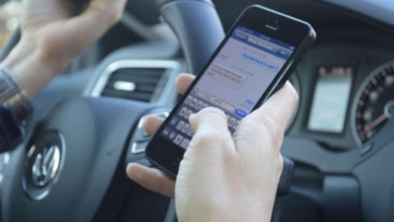 Полицията с достъп до телефоните и след извънредното положение