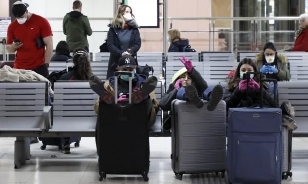 Българите в Испания имат възможност да се завърнат в България на 4 април