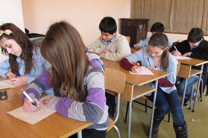 Родители от Пиринско не пуснаха децата си на училище