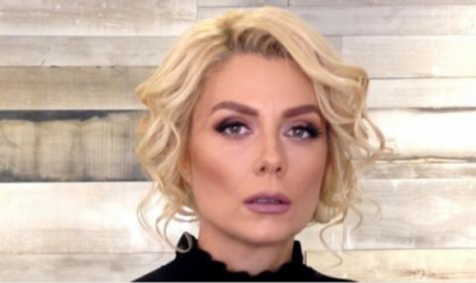 Венета Райкова: Коронавирусът ме остави безработна