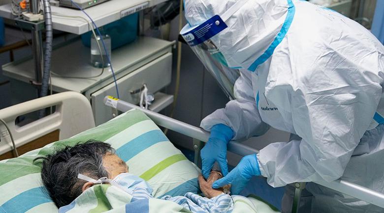 Лошо! Излекуваният пациент №1 в Италия пак е заразен