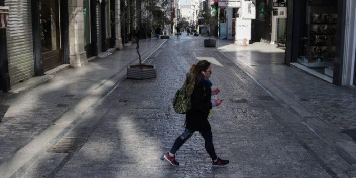 3,8 милиарда евро отпускат за спасяване на икономиката в Гърция