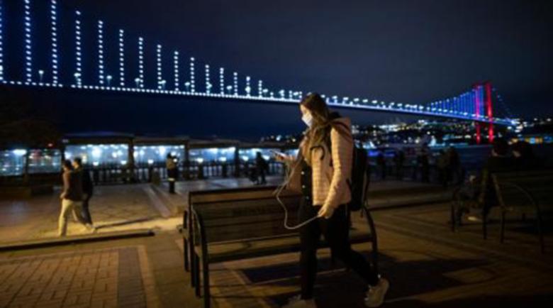 Пет нови случая на коронавирус в Македония, в Турция вече са 29