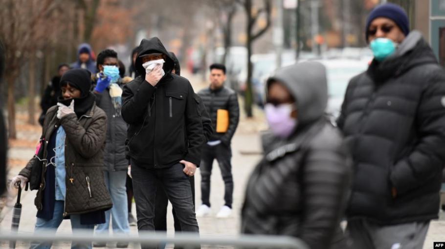 Смърт в Кюстендил! Девета жертва на коронавируса в България