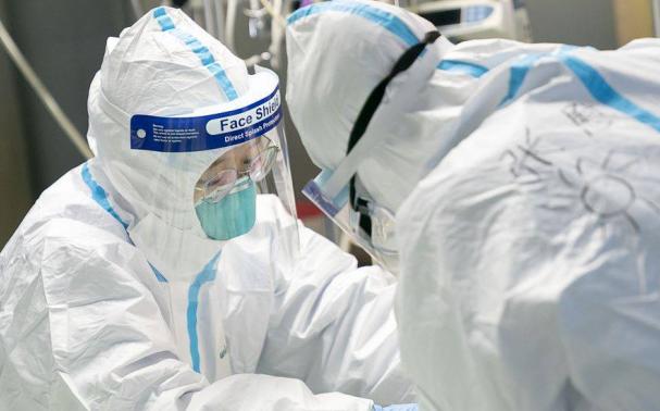 Още 15 заразени с коронавирус в Сърбия, общо са 118