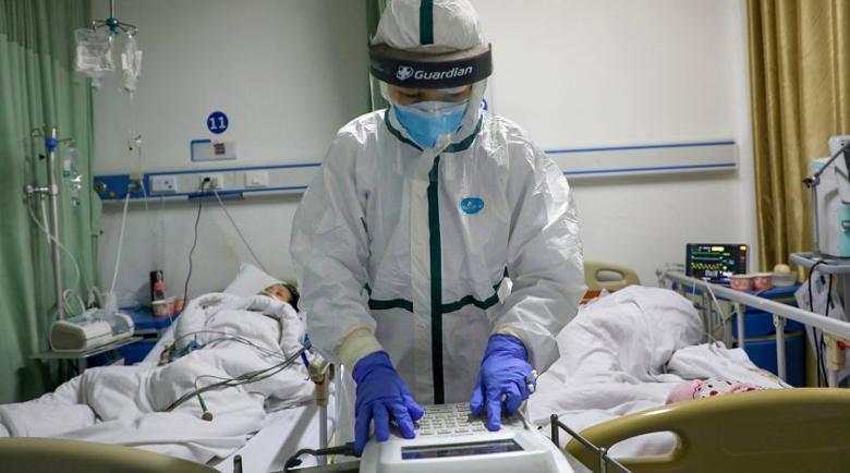 Мирослав от Карлово: Вижте истината за майка ми, която е болна от коронавирус