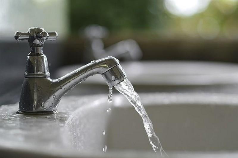 От днес – нов график на водоподаване за 11 населени места в Пернишко