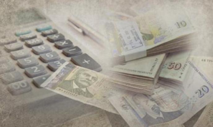 Животът в Банско: Как се плащат заеми и заплати по време на извънредно положение?