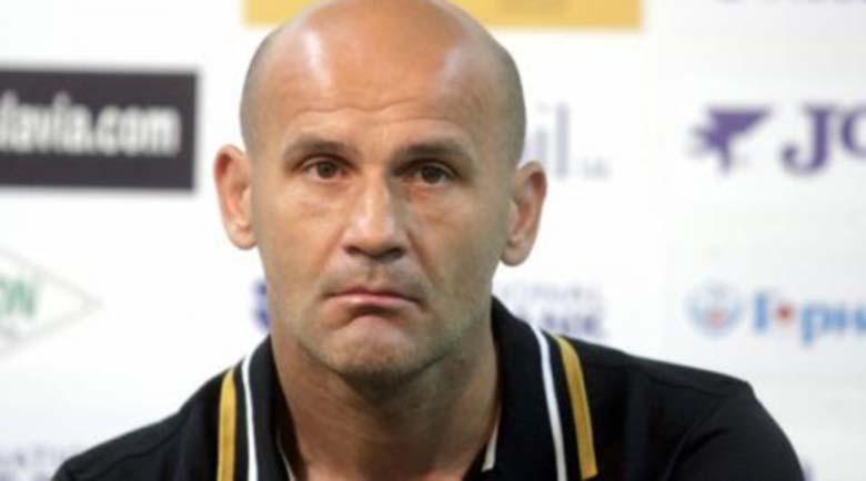 Треньорът Здравко Здравков: В Китай ситуацията е направо идеална!