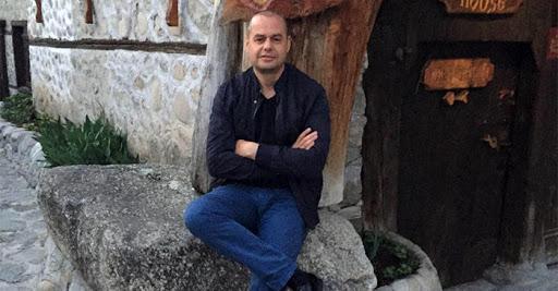 Кандидат за кмет оглави ВиК – Гоце Делчев