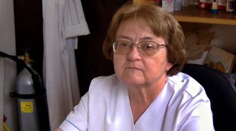 Проф. Радка Аргирова: Не очаквам втора вълна на коронавируса