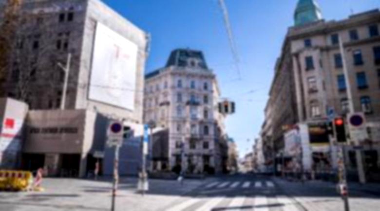 Австрия изгони всички чужденци, които са останали без работа