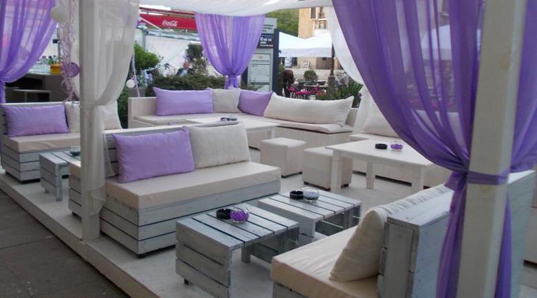 Ресторантьорският и хотелиерски бизнес в Кюстендил е пред фалит