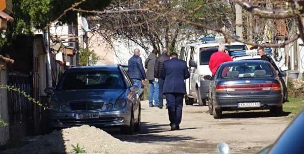 40-годишен е обвинен за убийството в Бараково