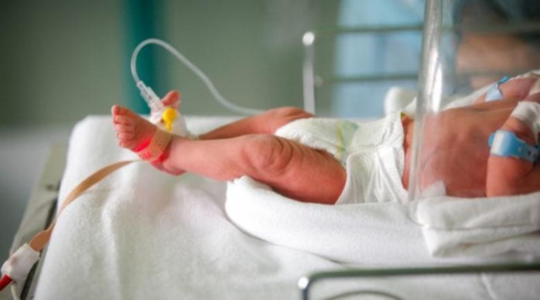 Шокиращо! Бебе е в кома у нас заради COVID-19
