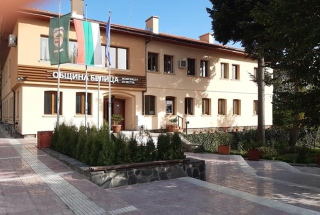 Ревански разреши на част от бизнеса да започне работа в Белица
