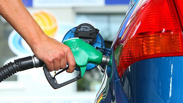 Цените падат главоломно! Дизелът, бензинът и пропан-бутанът поевтиняха