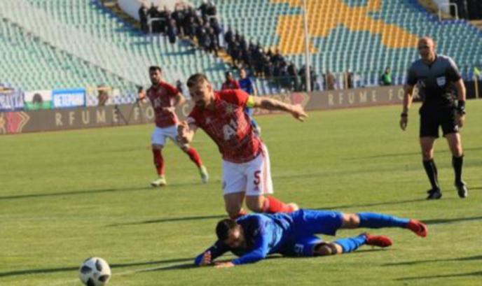 Николай Бодуров: Искам да се върна в Пирин