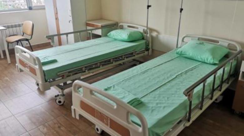 44-годишна жена от Сливен почина от… (ще я броят за…) коронавирус