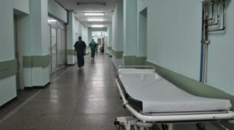Трагедия! 33-годишна родилка издъхна от COVID-19