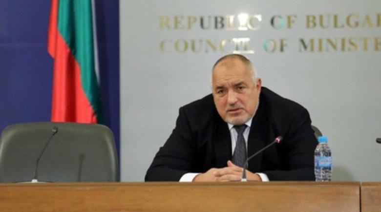 Борисов обеща: Ще отворим парковете, ако няма бум на заразени до събота