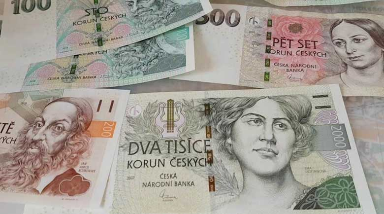 Чешкият парламент одобри мораториум върху дълговете