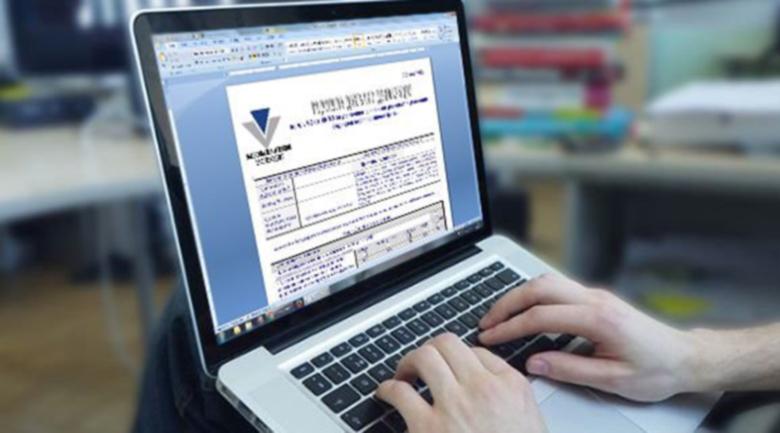 Над 200 000 подадоха годишните си данъчни декларации