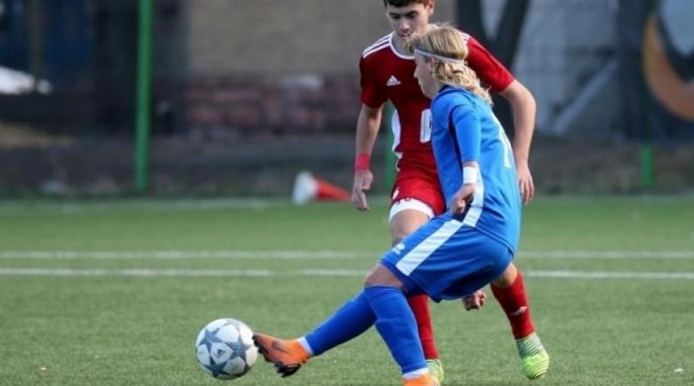 """В Италия твърдят: Два клуба с интерес към талант на """"Левски"""""""
