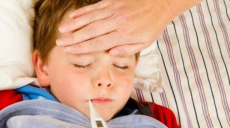 Мистериозна болест убива деца в Англия?