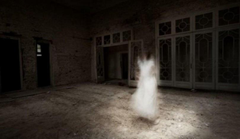 7 знака, че духът на починал близък ви търси