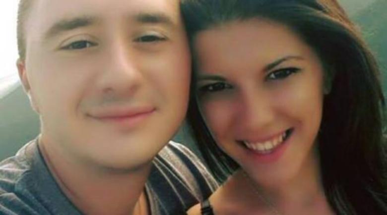 Прелюбодейство: Елица загинала разсъблечена в кола със старо гадже, сегашното скърби за нея
