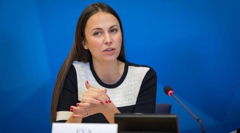 Ева Майдел: Държавите с най-строги мерки ще излязат първи от кризата