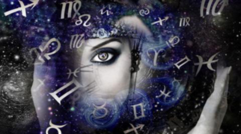 Вашият хороскоп за четвъртък – 07.05.2020 г.