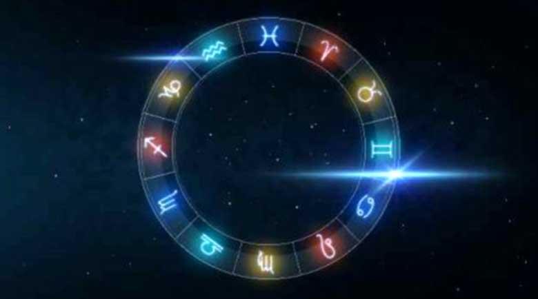 Вашият хороскоп за събота – 18.04.2020 г.