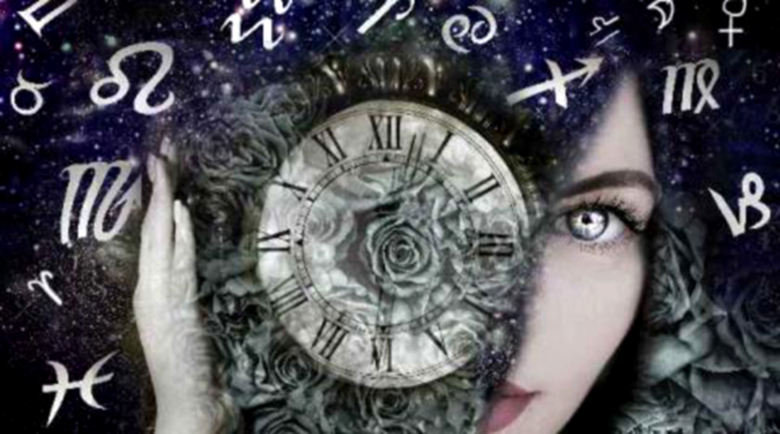 Вашият хороскоп за четвъртък – 16.04.2020 г.