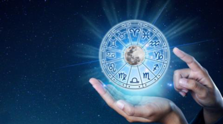 Вашият хороскоп за вторник – 12.05.2020 г.