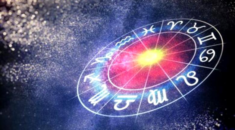 Вашият хороскоп за сряда – 22.04.2020 г.
