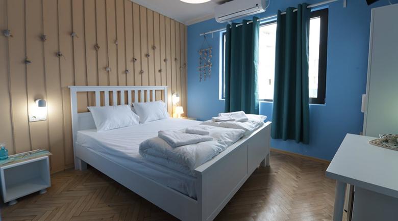 Хотелиерите в Пиринско влезли в пандемията с рекорден по доходи февруари