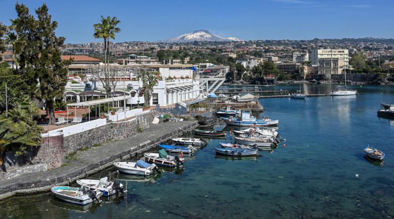 Сицилия спасява туризма с намаления и гратис-билети за музеи и концерти