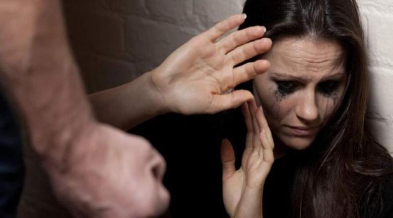 Съдът издал 543 заповеди за защита от домашно насилие за два месеца