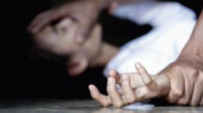 Дават младеж на съд за изнасилване в мазе