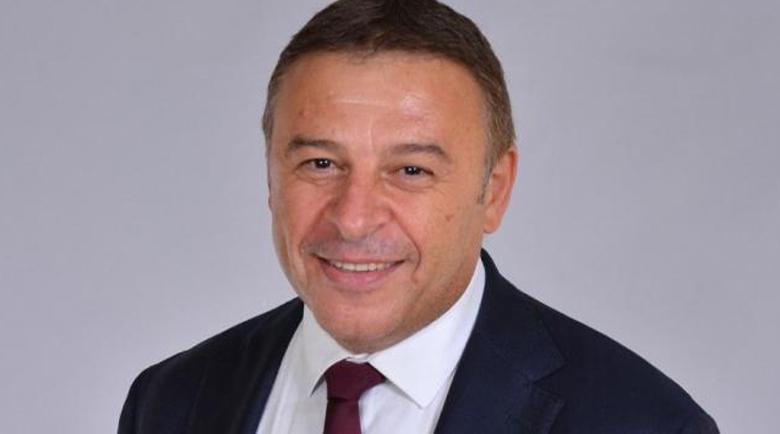 Кой ще оглави партията на Цветанов в Пиринско – Камбитов или Икономов?