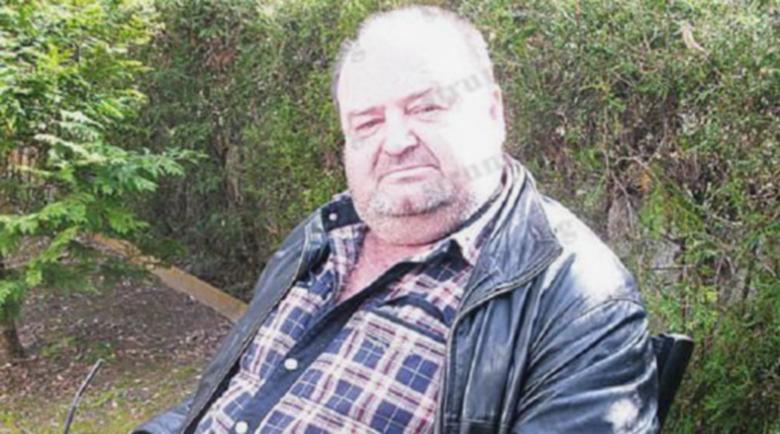 Почина благоевградският бизнесмен Кирил Стойчев
