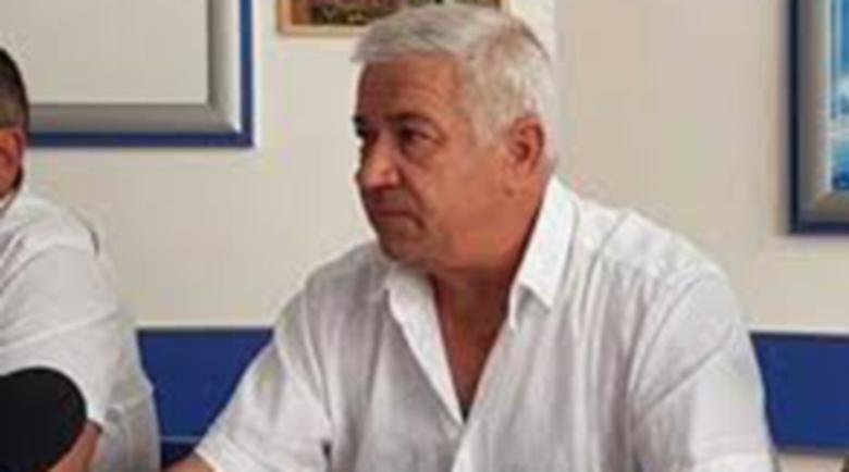 Екссъветник спечели поръчка за 150 000 лв. за ремонт на улица