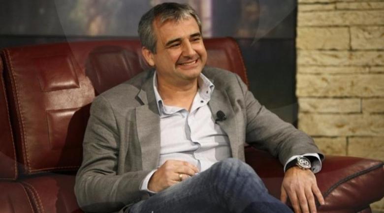 Лъчо Танев предложи трима за президент на БФС