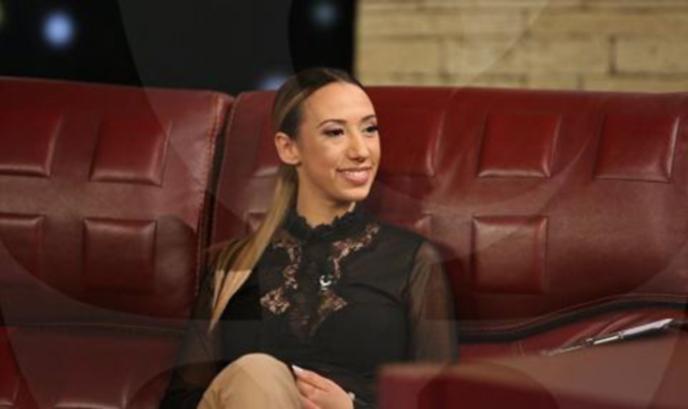 Певицата Лили Стефанова стъписа Слави с тази новина