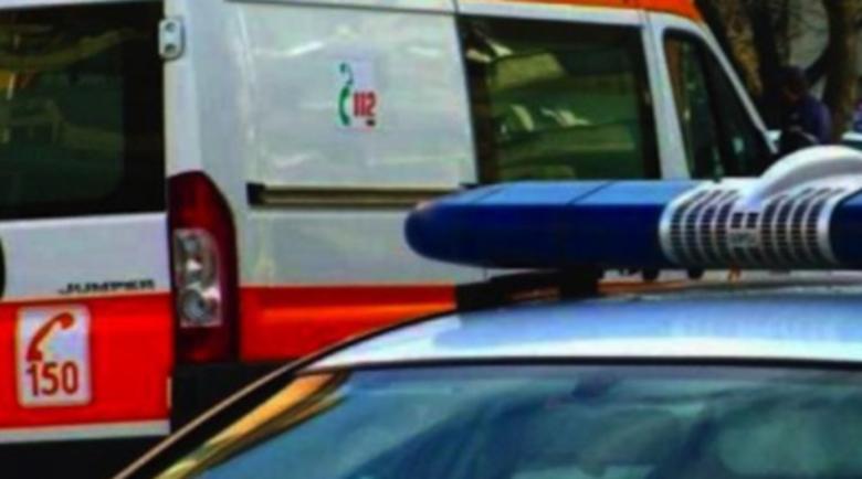 Главната сестра в тубдиспансера в Благоевград пребита от общия работник заради… пари