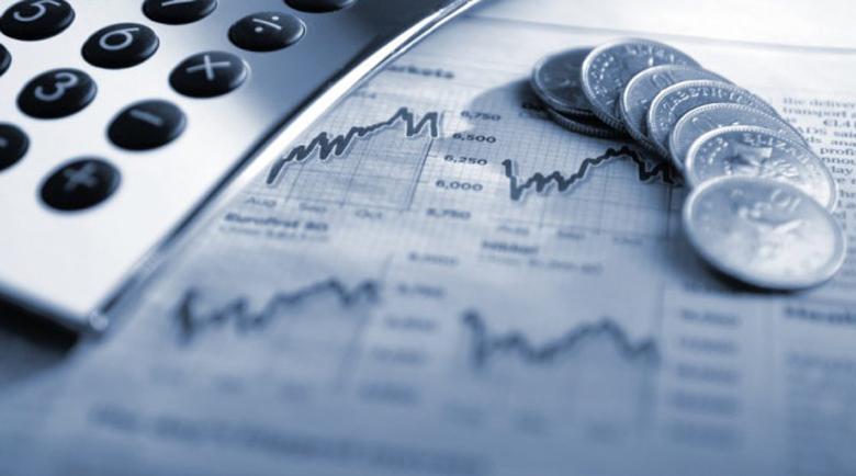 Отлагат и вноските за покупки на лизинг до 6 месеца